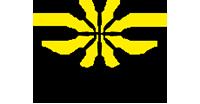 webpay_logo.png
